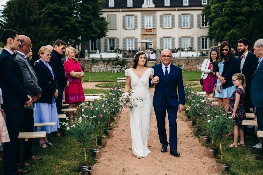 Mariage au château de la Bourdelière LAURA-ET-LUDOVIC-MARIAGE-279
