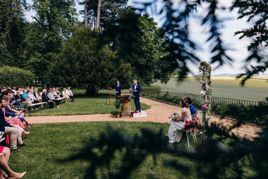Mariage au château de la Bourdelière LAURA-ET-LUDOVIC-MARIAGE-332