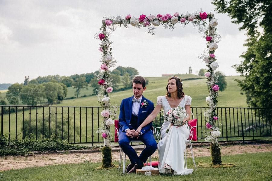 Mariage au château de la Bourdelière LAURA-ET-LUDOVIC-MARIAGE-336