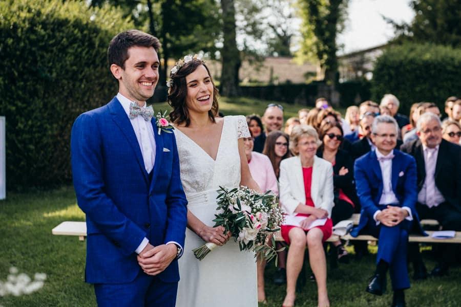Mariage au château de la Bourdelière LAURA-ET-LUDOVIC-MARIAGE-382
