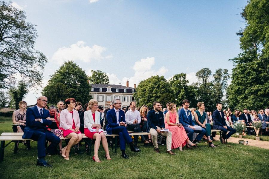 Mariage au château de la Bourdelière LAURA-ET-LUDOVIC-MARIAGE-400