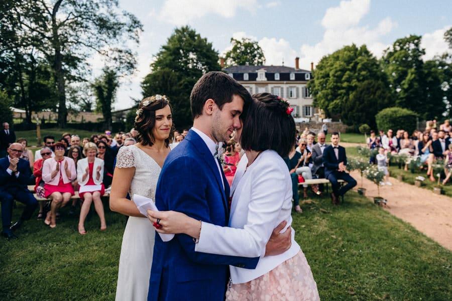 Mariage au château de la Bourdelière LAURA-ET-LUDOVIC-MARIAGE-402