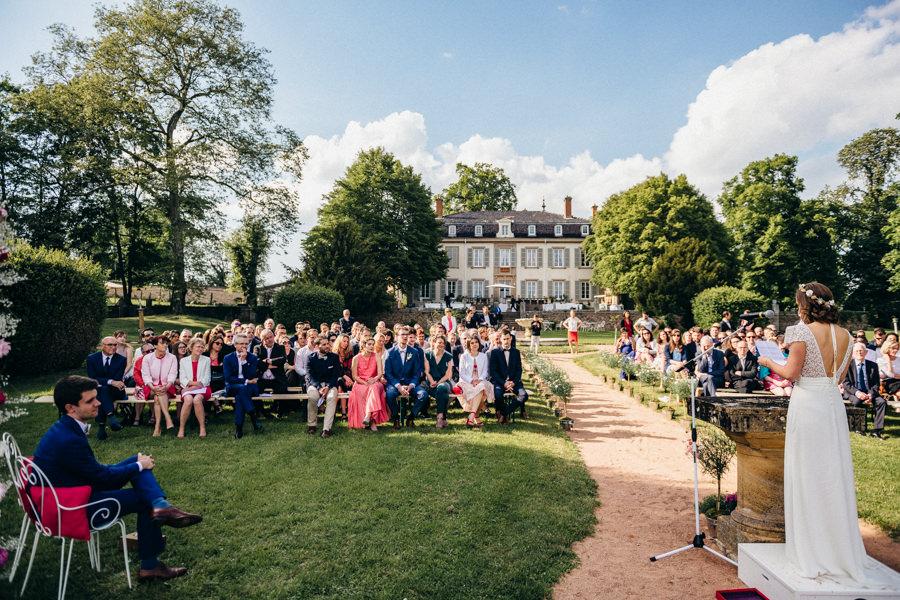 Mariage au château de la Bourdelière LAURA-ET-LUDOVIC-MARIAGE-427