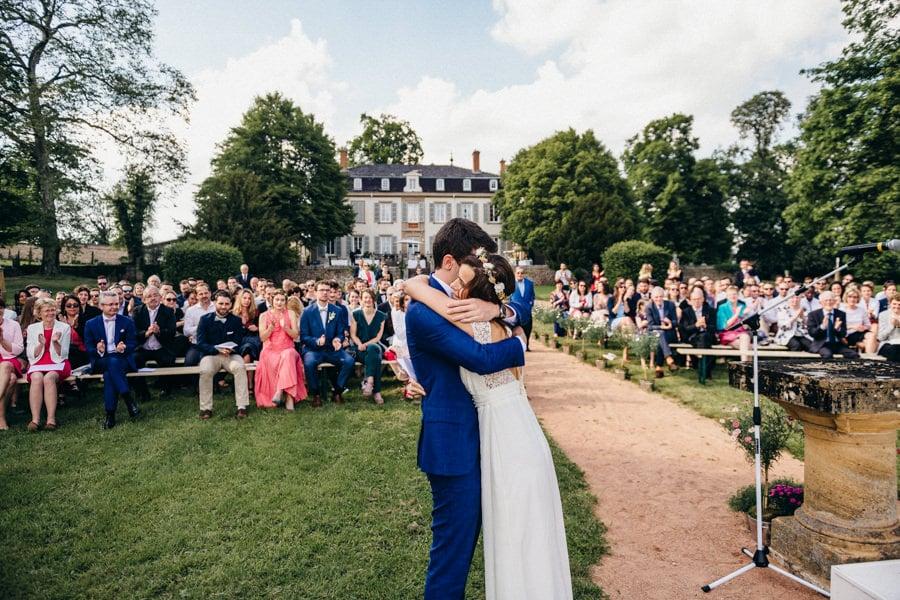 Mariage au château de la Bourdelière LAURA-ET-LUDOVIC-MARIAGE-433