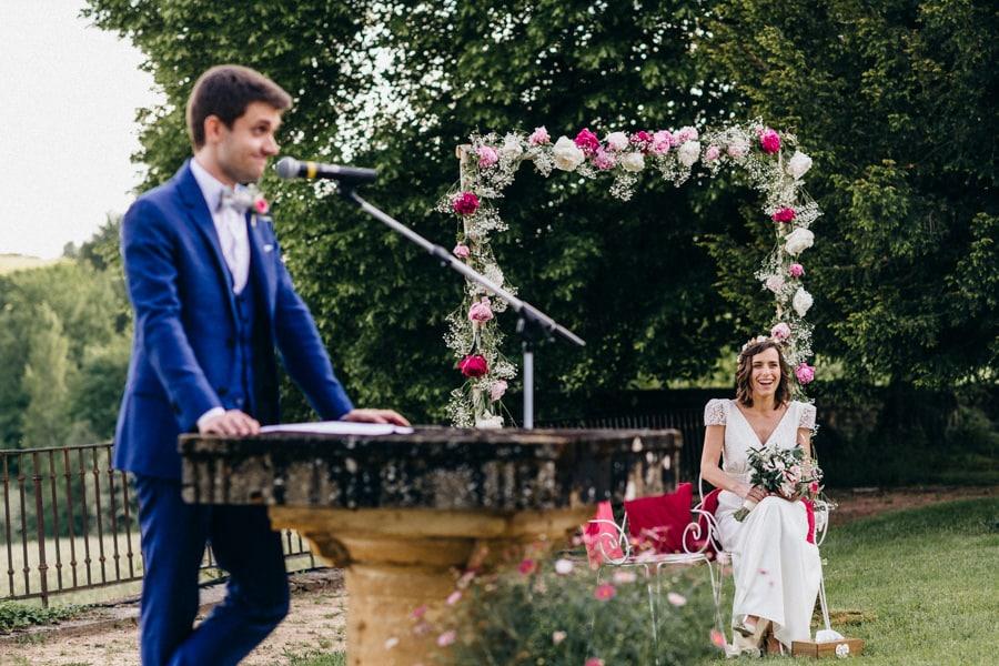 Mariage au château de la Bourdelière LAURA-ET-LUDOVIC-MARIAGE-438
