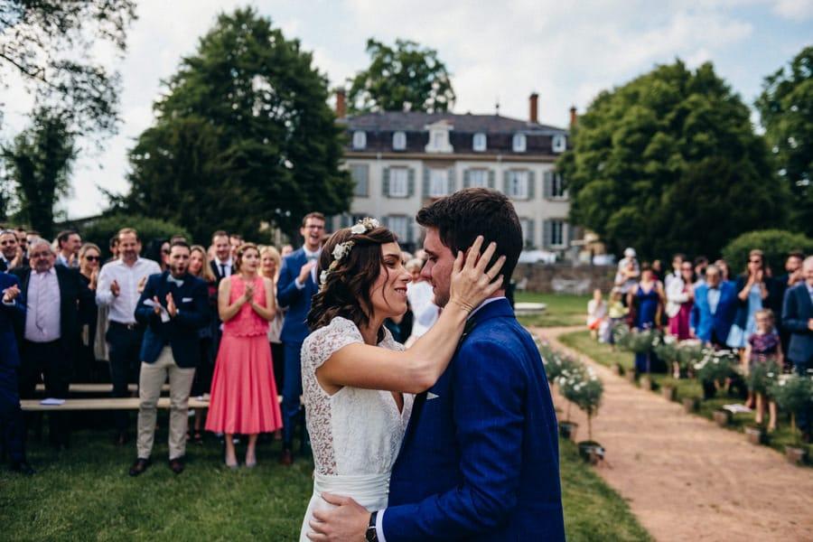 Mariage au château de la Bourdelière LAURA-ET-LUDOVIC-MARIAGE-458