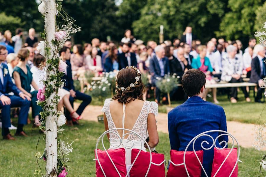 Mariage au château de la Bourdelière LAURA-ET-LUDOVIC-MARIAGE-459