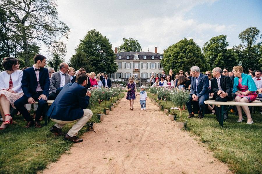 Mariage au château de la Bourdelière LAURA-ET-LUDOVIC-MARIAGE-460