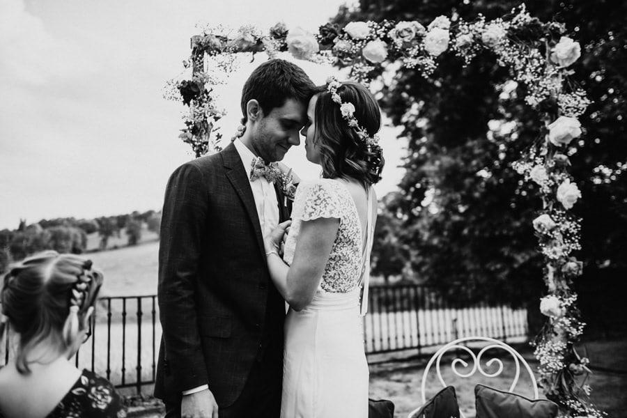 Mariage au château de la Bourdelière LAURA-ET-LUDOVIC-MARIAGE-470