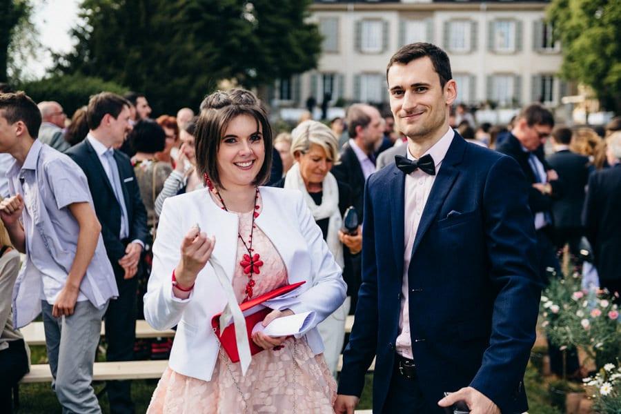 Mariage au château de la Bourdelière LAURA-ET-LUDOVIC-MARIAGE-474