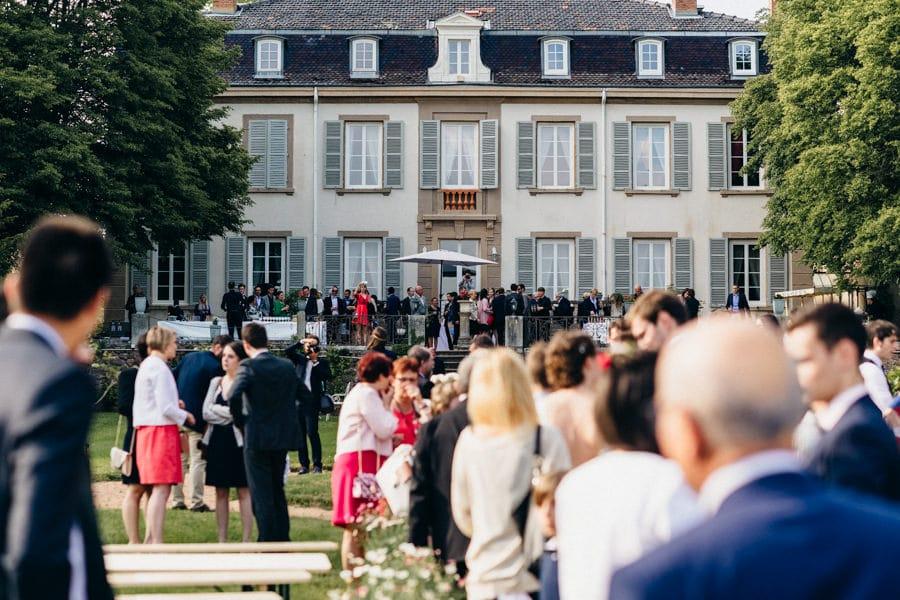 Mariage au château de la Bourdelière LAURA-ET-LUDOVIC-MARIAGE-481
