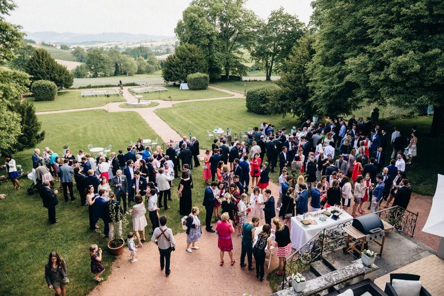 Mariage au château de la Bourdelière LAURA-ET-LUDOVIC-MARIAGE-495