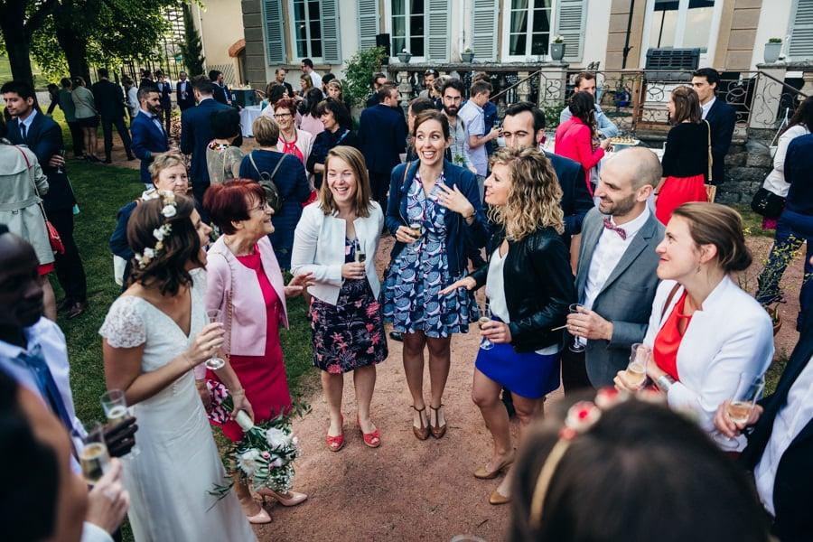 Mariage au château de la Bourdelière LAURA-ET-LUDOVIC-MARIAGE-526