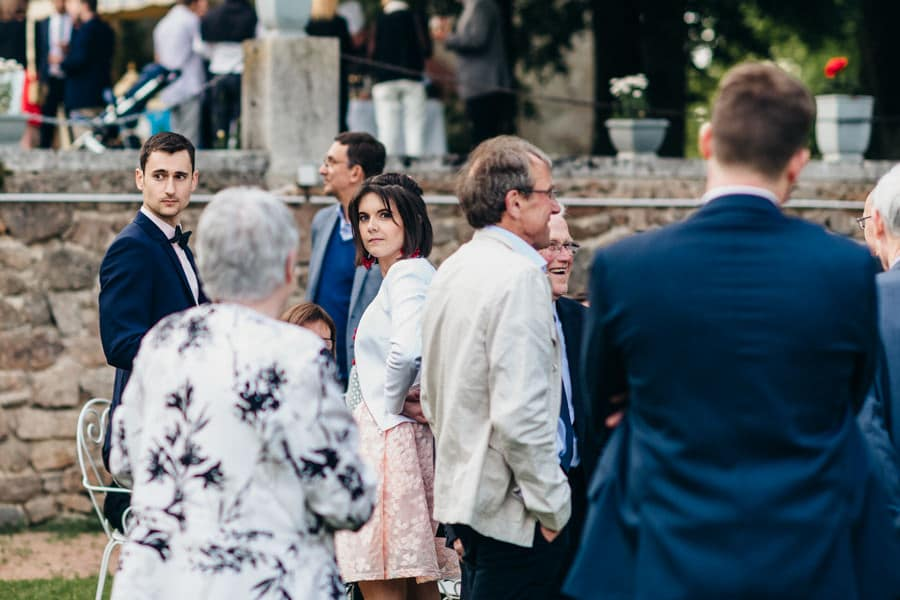 Mariage au château de la Bourdelière LAURA-ET-LUDOVIC-MARIAGE-596