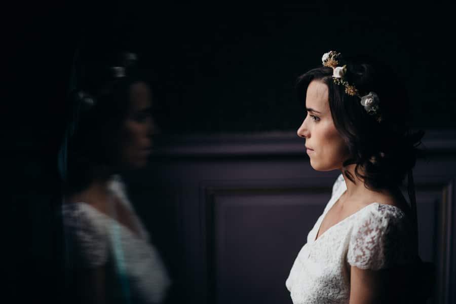 Mariage au château de la Bourdelière LAURA-ET-LUDOVIC-MARIAGE-99