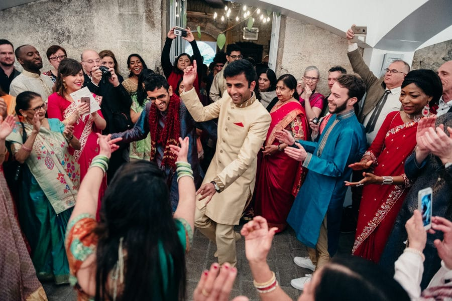 Un mariage hindou à Guérande MARINE-ET-SHRAWAN-CEREMONIE-100