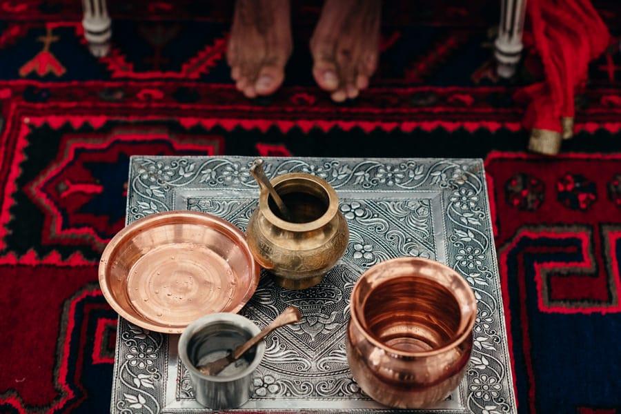 Un mariage hindou à Guérande MARINE-ET-SHRAWAN-CEREMONIE-114