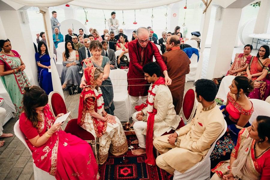 Un mariage hindou à Guérande MARINE-ET-SHRAWAN-CEREMONIE-241