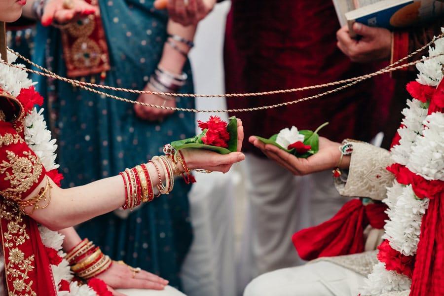 Un mariage hindou à Guérande MARINE-ET-SHRAWAN-CEREMONIE-249