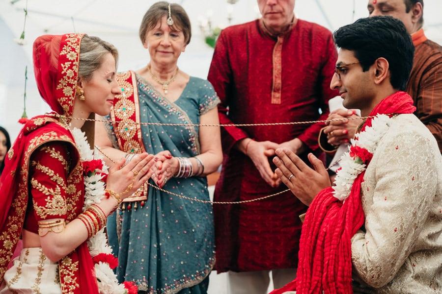 Un mariage hindou à Guérande MARINE-ET-SHRAWAN-CEREMONIE-261