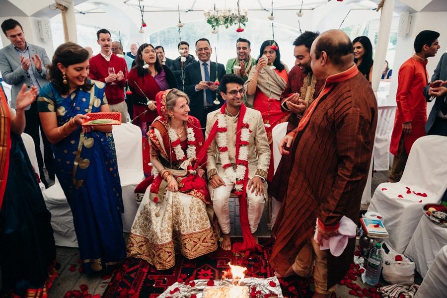 Un mariage hindou à Guérande MARINE-ET-SHRAWAN-CEREMONIE-316