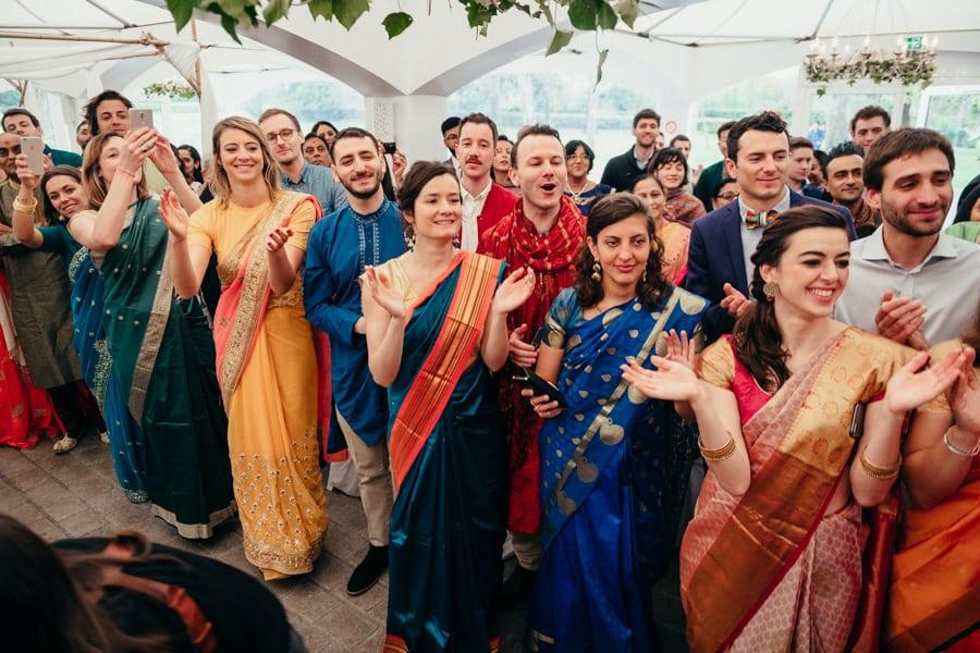 Un mariage hindou à Guérande MARINE-ET-SHRAWAN-CEREMONIE-73