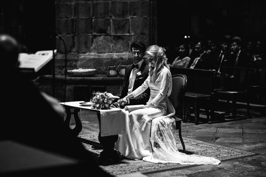 Un mariage hindou à Guérande MARINE-ET-SHRAWAN-MARIAGE-123