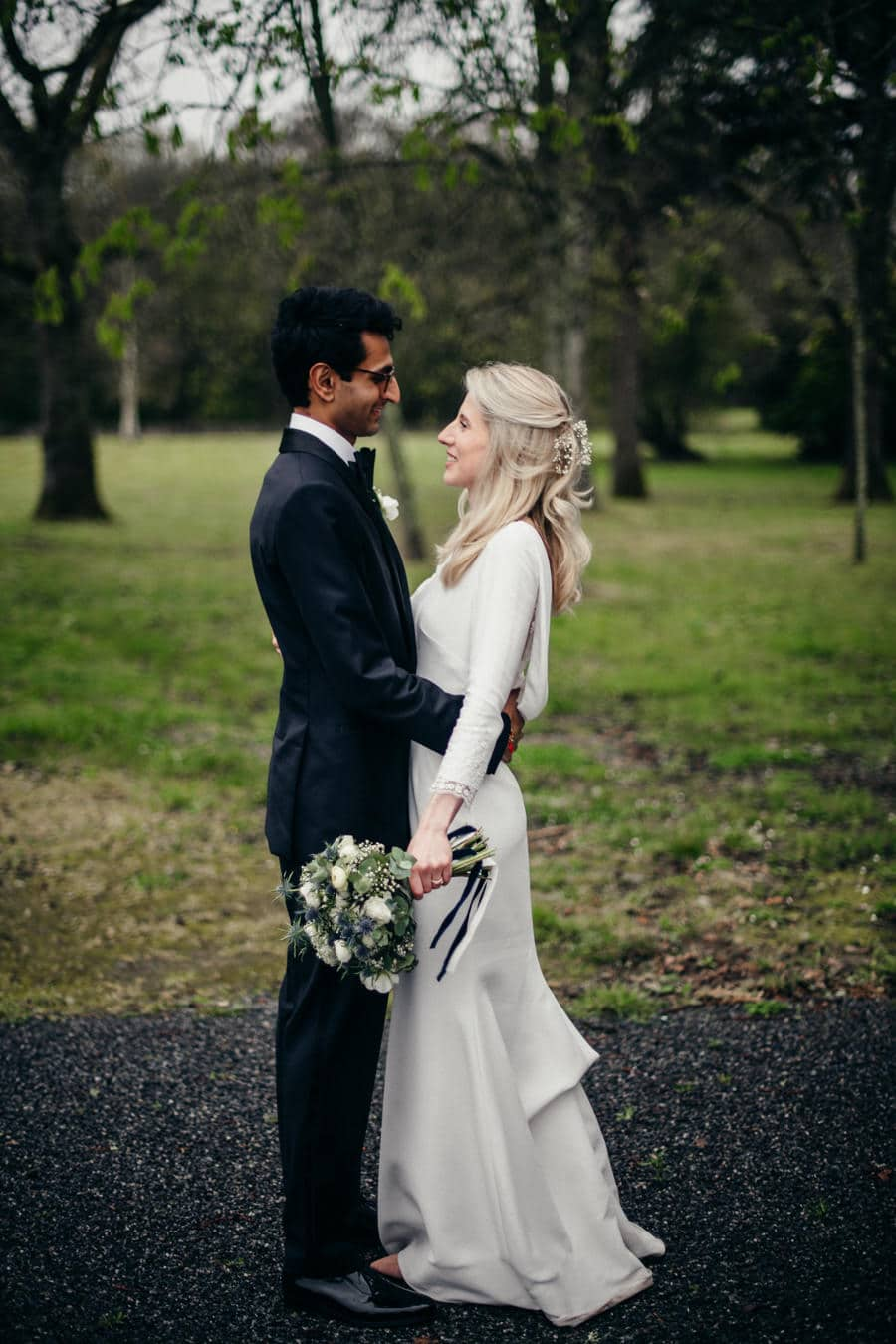 Un mariage hindou à Guérande MARINE-ET-SHRAWAN-MARIAGE-265