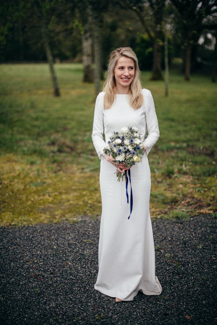 Un mariage hindou à Guérande MARINE-ET-SHRAWAN-MARIAGE-268