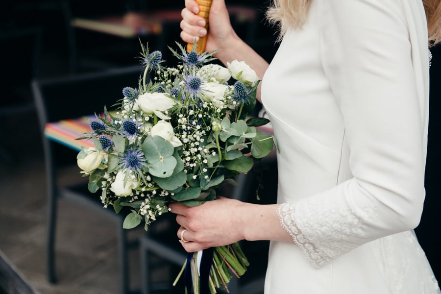 Un mariage hindou à Guérande MARINE-ET-SHRAWAN-MARIAGE-73