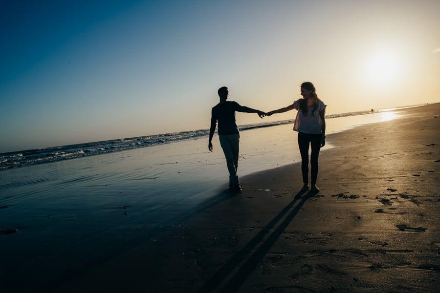 Love session sur l'île de Ré MELANIE-ET-ALEXANDRE-ENGAGEMENT-164