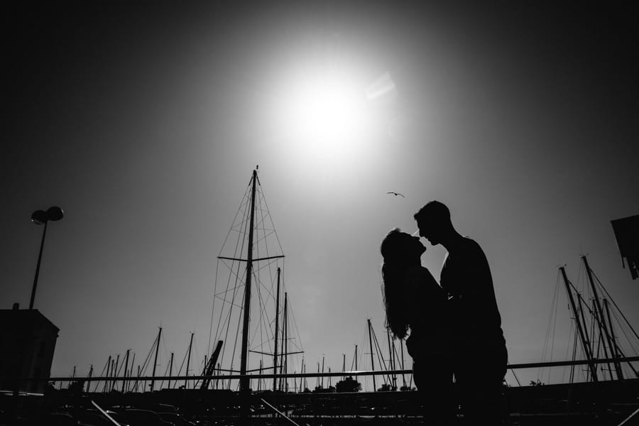 Love session sur l'île de Ré MELANIE-ET-ALEXANDRE-ENGAGEMENT-37