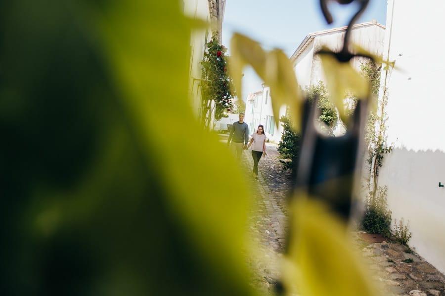 Love session sur l'île de Ré MELANIE-ET-ALEXANDRE-ENGAGEMENT-6