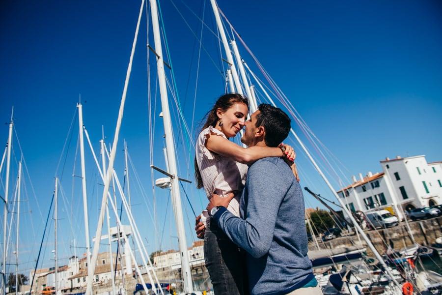 Le nikon d850 en mariage MELANIE-ET-ALEXANDRE-ENGAGEMENT-61