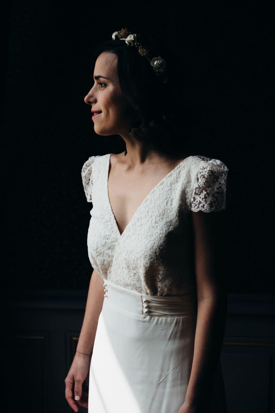 Mariage au château de la Bourdelière mariage-lyon