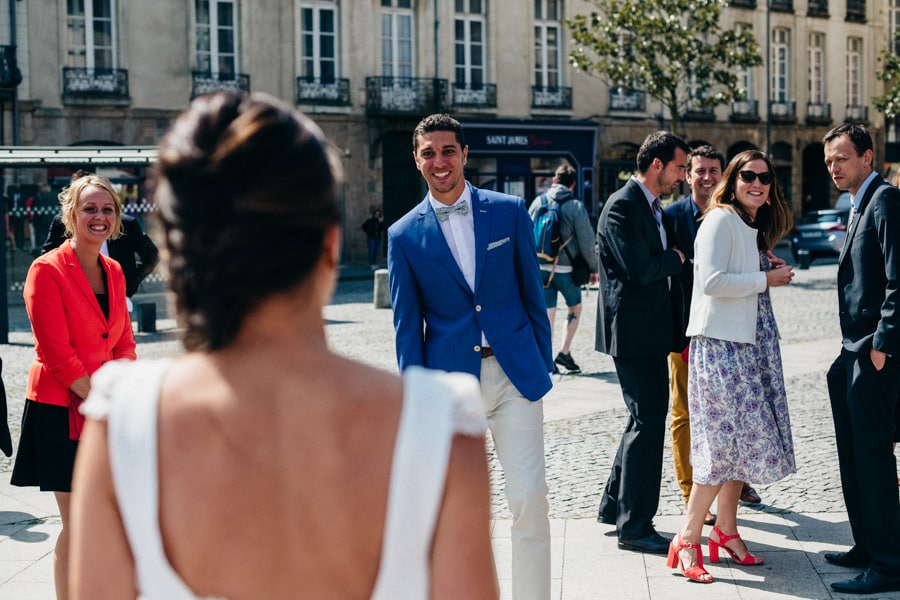 A natural and country wedding in manor in France mariage-manoir-de-la-mare-rennes-bretagne-14