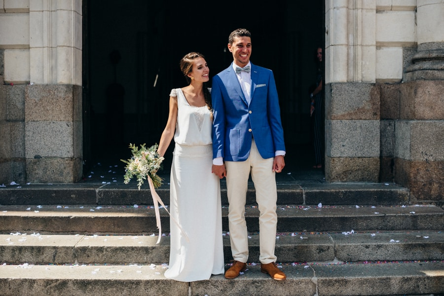 A natural and country wedding in manor in France mariage-manoir-de-la-mare-rennes-bretagne-20