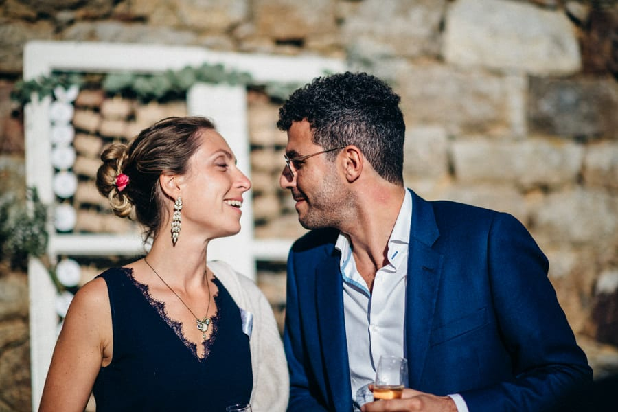 A natural and country wedding in manor in France mariage-manoir-de-la-mare-rennes-bretagne-49