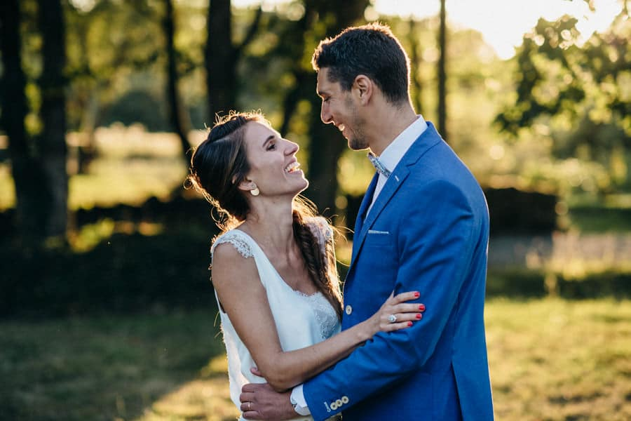 A natural and country wedding in manor in France mariage-manoir-de-la-mare-rennes-bretagne-56
