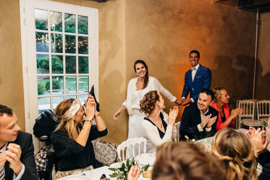 A natural and country wedding in manor in France mariage-manoir-de-la-mare-rennes-bretagne-62