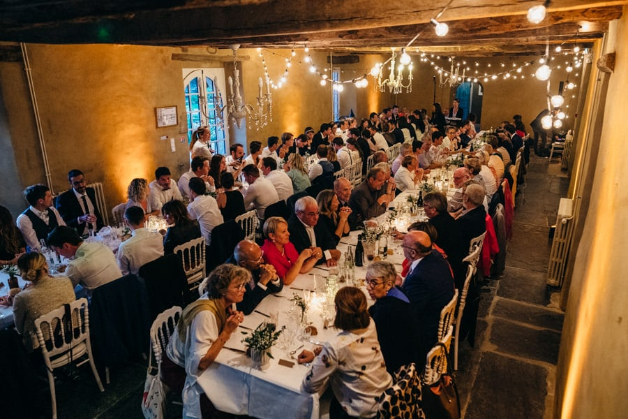 A natural and country wedding in manor in France mariage-manoir-de-la-mare-rennes-bretagne-63