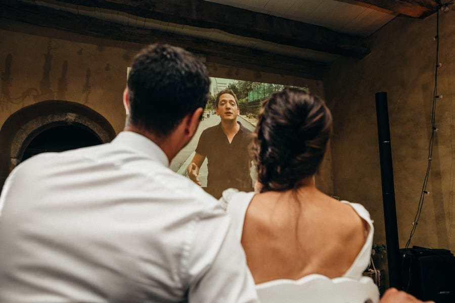 A natural and country wedding in manor in France mariage-manoir-de-la-mare-rennes-bretagne-65