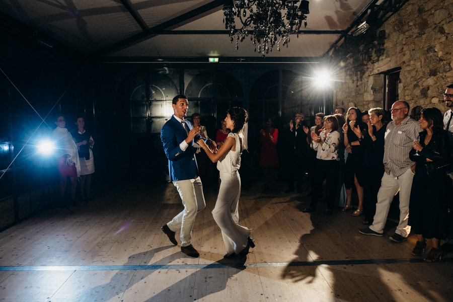 A natural and country wedding in manor in France mariage-manoir-de-la-mare-rennes-bretagne-72