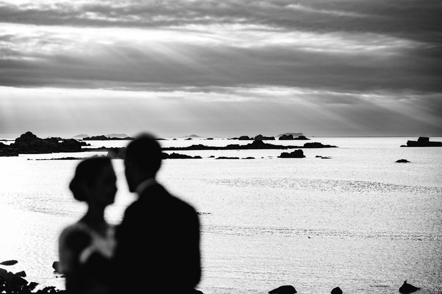 Photographe Mariage Auray photographe-mariage-bretagne-plougrescant-116