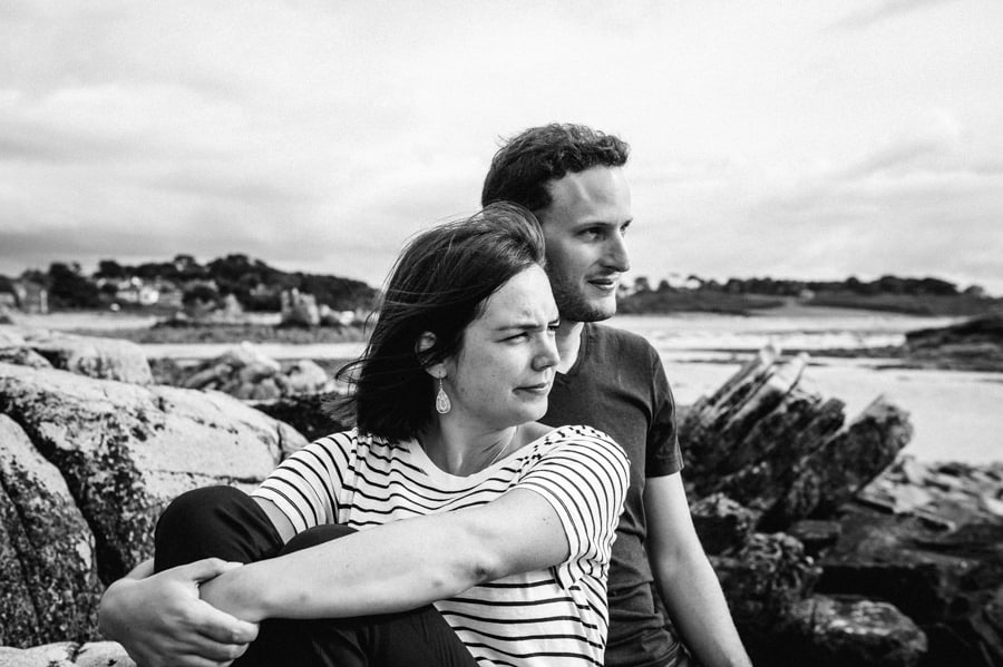 Private wedding on French coast seance-engagement-bretagne-stephane-photographe-104