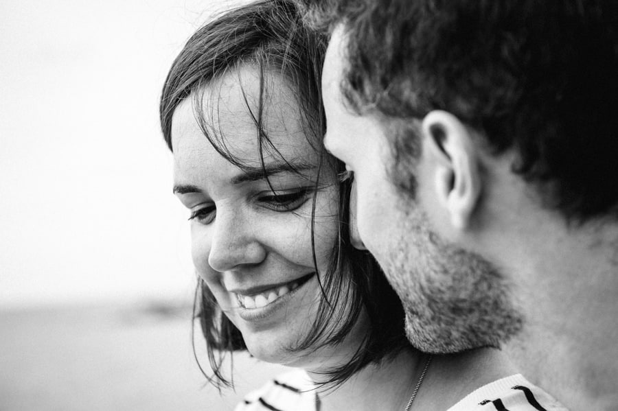 Private wedding on French coast seance-engagement-bretagne-stephane-photographe-50