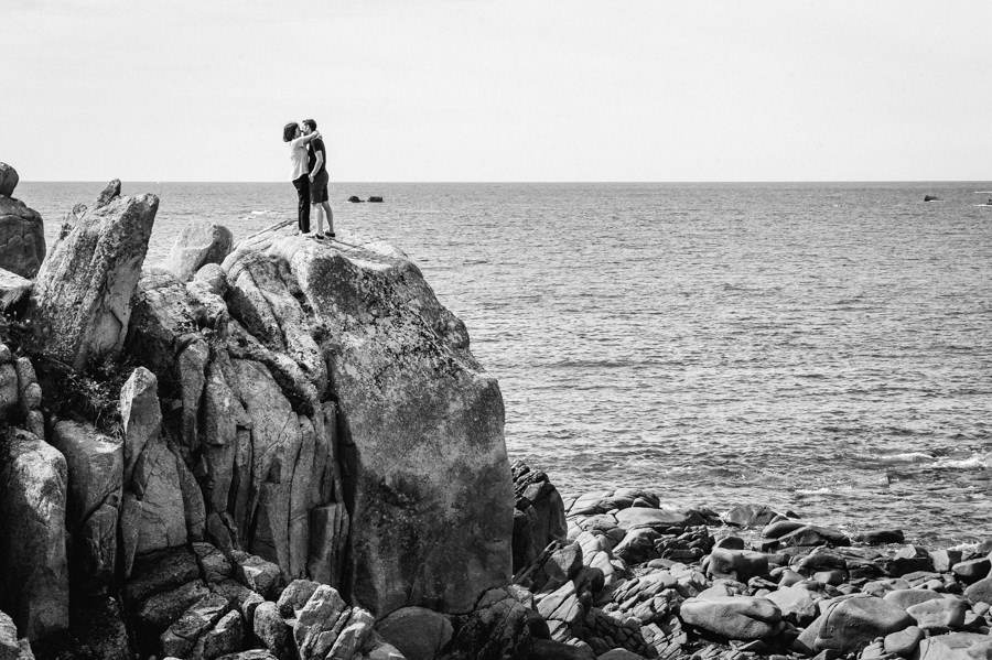 Private wedding on French coast seance-engagement-bretagne-stephane-photographe-6