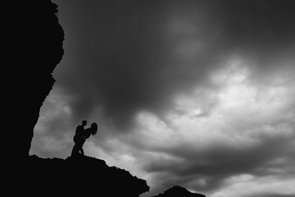 Seance engagement à Dinard seance-engagement-dinard-photographe-bretagne-22