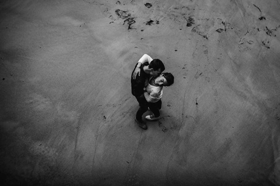 Seance engagement à Dinard seance-engagement-dinard-photographe-bretagne-3