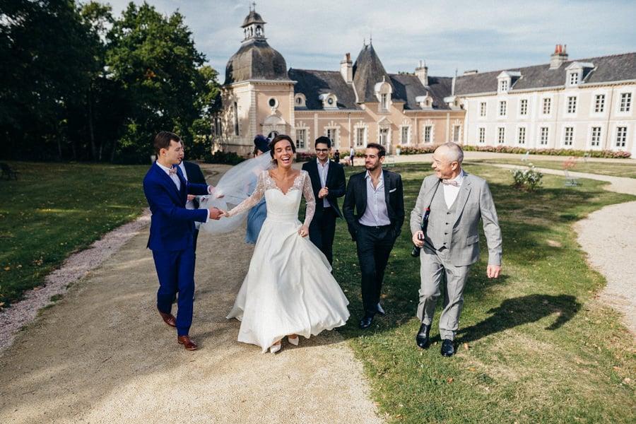 Mariage au château de la chasse mariage-chateau-de-la-chasse-stephane-leludec-12